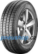 Nexen Winguard WT1 235/65 R16 121/119R