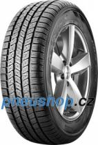 Pirelli Scorpion Ice+Snow XL 285/45 R19 107 V