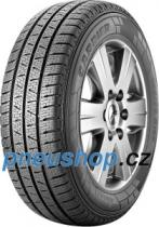 Pirelli Carrier Winter 215/75 R16C 113/111R