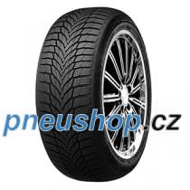 Nexen Winguard Sport 2 XL 215 /45 R17 91V