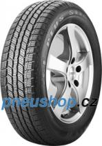 Rotalla Ice-Plus S110 225/75 R16C 121/120R