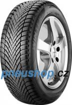 Pirelli Cinturato Winter XL 195 /55 R16 91H