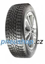 Malatesta Polaris 195/60 R14 86H