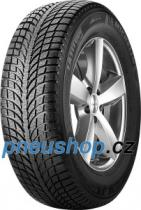 Michelin Latitude Alpin LA2 255/45 R20 101V