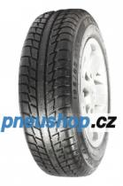 Malatesta Thermic A3 LT195/60 R16 99/97H