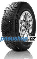 Michelin X-Ice North 3 XL 215 /55 R17 98T