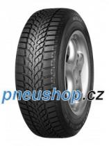 Kelly Winter HP 215/55 R16 93H