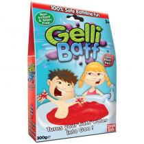 Gel koupel RED Gelli Baff