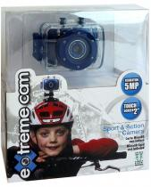 EP LINE Extreme camera 5Mpx