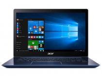 Acer Swift 3 (NX.GPLEC.003)