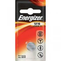 Energizer CR1216 1 ks (blistr)