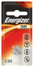 Energizer CR1225 1 ks (blistr)