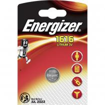 Energizer CR1616 1 ks (blistr)