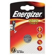 Energizer CR2012 1 ks (blistr)