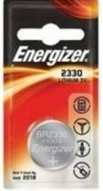 Energizer CR2330 1 ks (blistr)