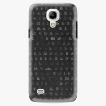 Samsung - Ampersand 01 - Galaxy S4 Mini