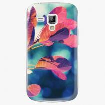 Samsung - Autumn 01 - Galaxy Trend Plus
