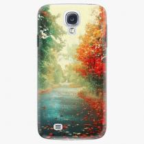 Samsung - Autumn 03 - Galaxy S4