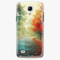 Samsung - Autumn 03 - Galaxy S4 Mini