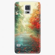 Samsung - Autumn 03 - Galaxy S5