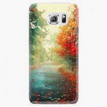 Samsung - Autumn 03 - Galaxy S6 Edge Plus