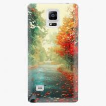 Samsung - Autumn 03 - Galaxy Note 4