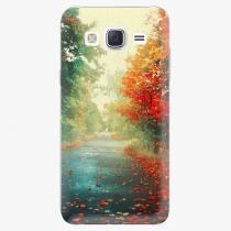 Samsung - Autumn 03 - Galaxy Core Prime