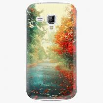 Samsung - Autumn 03 - Galaxy Trend Plus