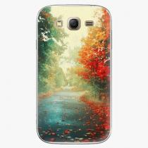 Samsung - Autumn 03 - Galaxy Grand Neo Plus