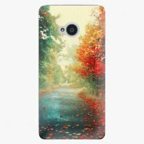HTC - Autumn 03 - One M7