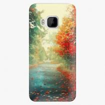 HTC - Autumn 03 - One M9