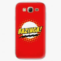 Samsung - Bazinga 01 - Galaxy Grand Neo Plus