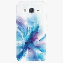 Samsung - Abstract Flower - Galaxy Core Prime