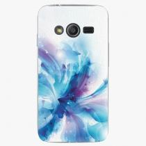 Samsung - Abstract Flower - Galaxy Trend 2 Lite