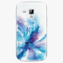 Samsung - Abstract Flower - Galaxy Trend Plus