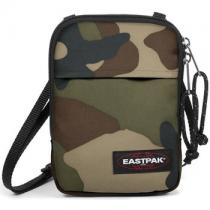 Eastpak Buddy Other