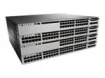 Cisco Catalyst 3850-48P-S