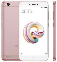 Xiaomi Redmi 5A, Global Version