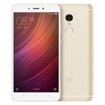 Xiaomi Redmi Note 4, Global Version