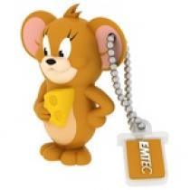 EMTEC Hanna Barbera Jerry 8GB