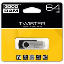 Goodram TWISTER 64GB