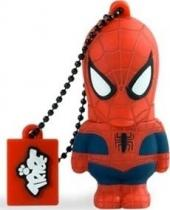 TRIBE 16GB Spiderman