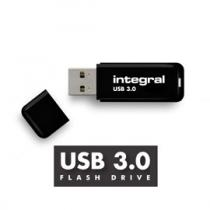 INTEGRAL Noir 32GB