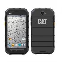 Caterpillar S30 DualSIM