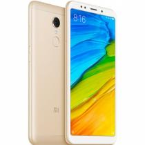 Xiaomi Redmi 5 32 GB