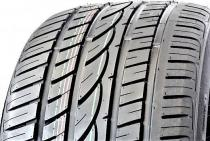 WindForce CATCHPOWER XL 225/35 R19 W88