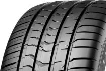 Vredestein Ultrac Satin XL 235/60 R18 W107