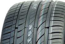 Linglong GREEN Max ET 195/70 R14 T91
