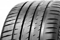 Michelin PILOT SPORT 4 XL 205/55 R16 Y94
