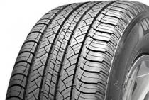 Michelin PILOT SPORT A/S PLUS N1 255/45 R19 V100